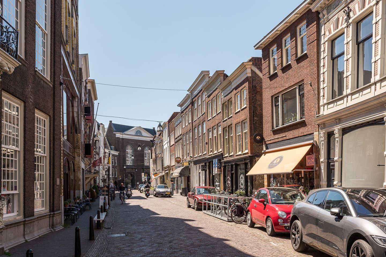Bekijk foto 4 van Voorstraat 172 - 174