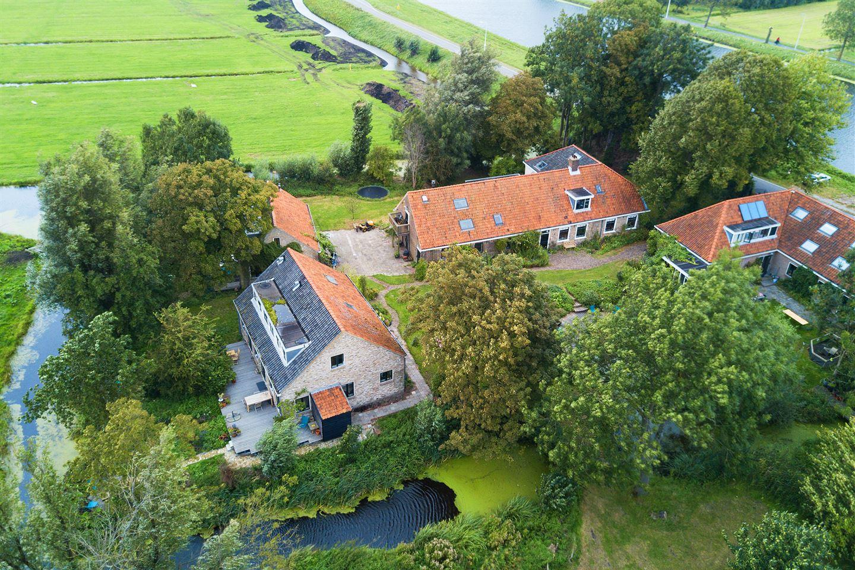 Bekijk foto 1 van Schieweg 192