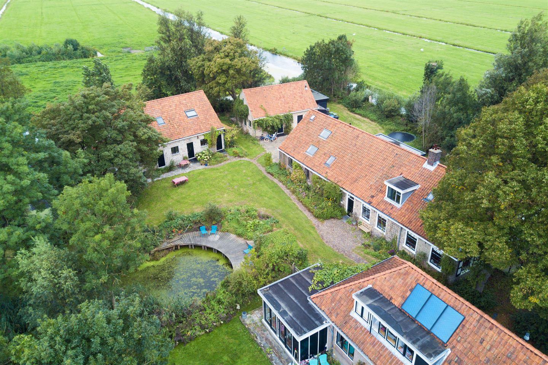 Bekijk foto 2 van Schieweg 192