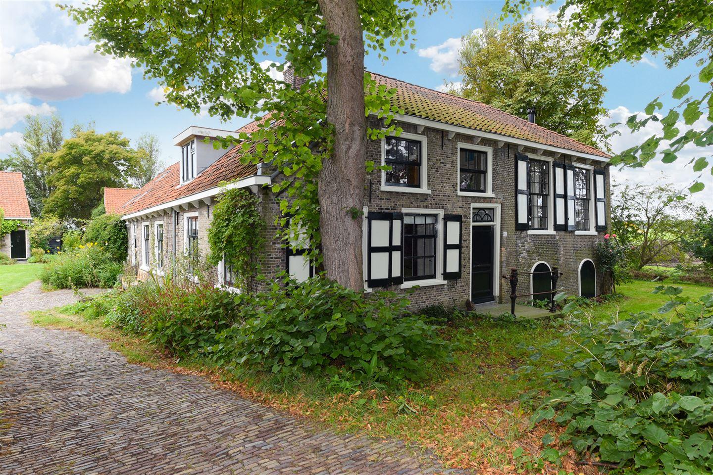 Bekijk foto 3 van Schieweg 192