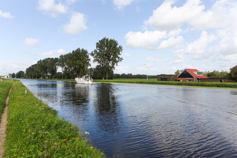 Bekijk foto 5 van Schieweg 192