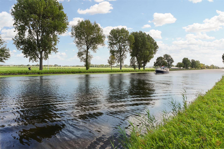 Bekijk foto 6 van Schieweg 192