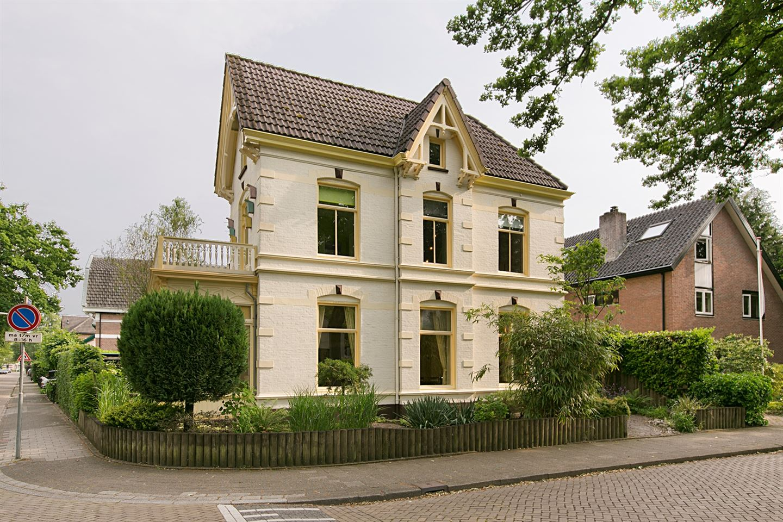 Bekijk foto 2 van Bosweg 17