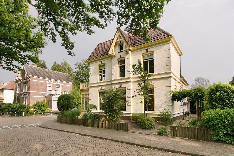 Bekijk foto 3 van Bosweg 17