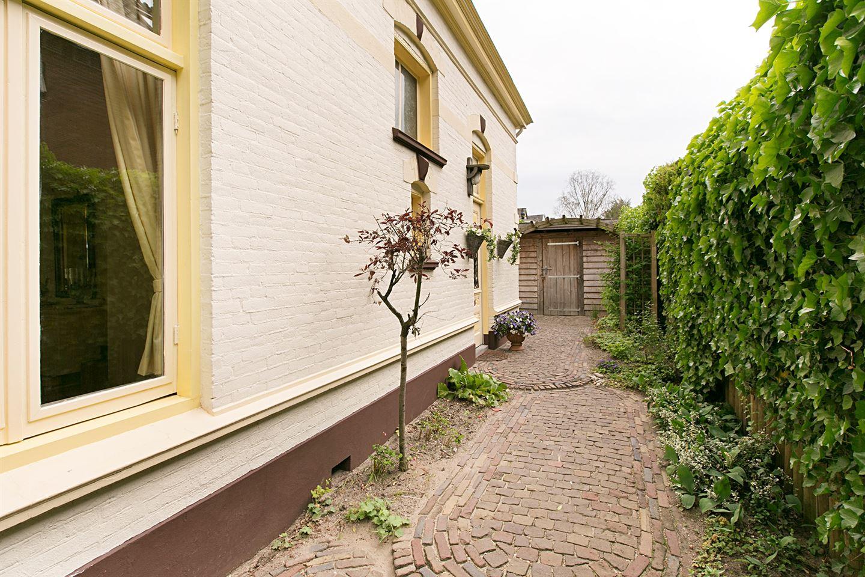Bekijk foto 4 van Bosweg 17