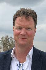 Wouter M. Kooijman (Vastgoedadviseur)
