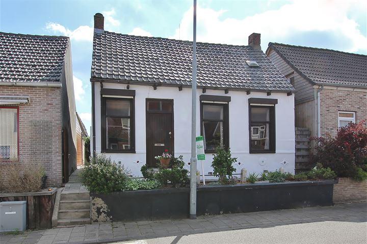 Langestraat 60