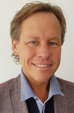 Jules Spauwen - NVM-makelaar (directeur)