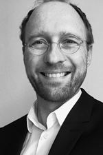 Jeroen Ouweneel - NVM-makelaar (directeur)