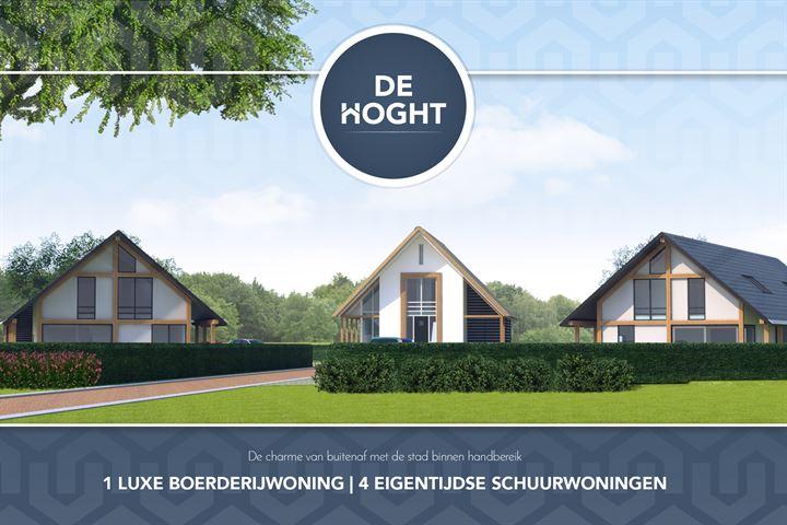 De Hoght