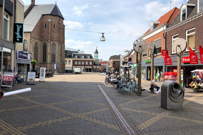 Bekijk foto 5 van Hamburgerstraat 10