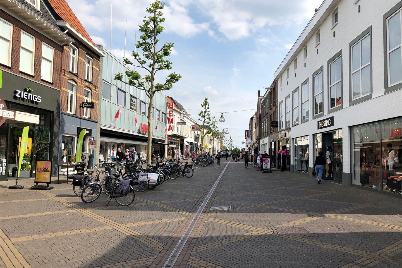 Bekijk foto 4 van Hamburgerstraat 10