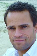 David Bevelander (Vastgoedadviseur)