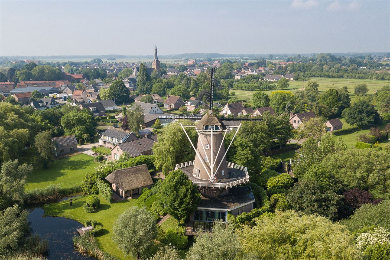 View photo 2 of Molenstraat 22