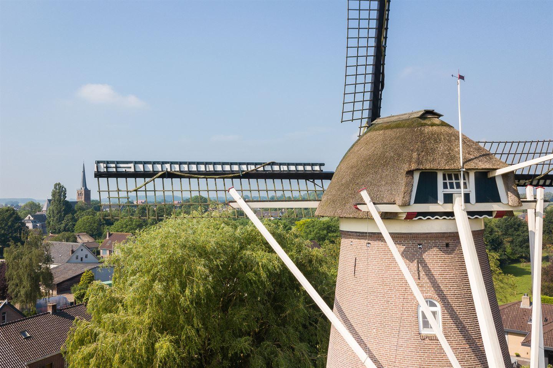View photo 4 of Molenstraat 22