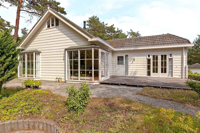 Bekijk foto 1 van Lage Bergweg 41 -17
