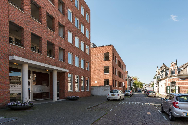 Bekijk foto 3 van Oosterstraat 86 Y
