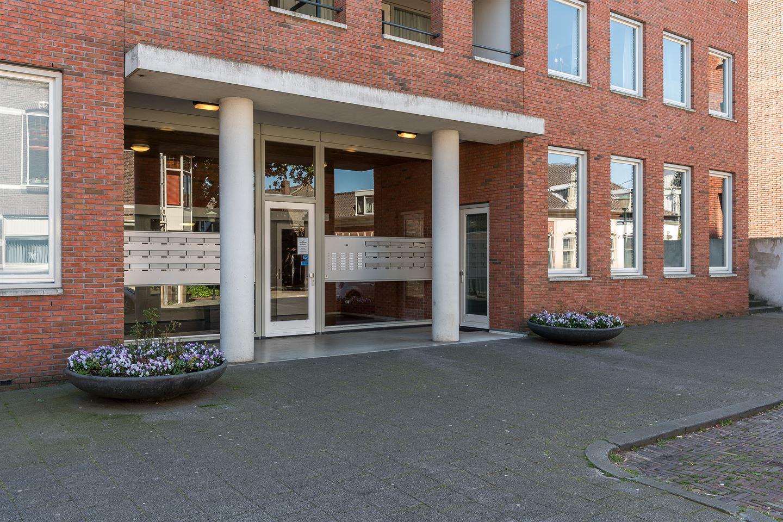 Bekijk foto 4 van Oosterstraat 86 Y