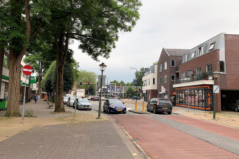 Bekijk foto 4 van Amersfoortseweg 3