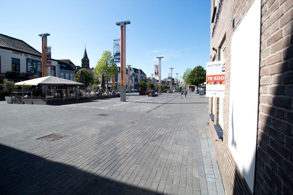 Bekijk foto 5 van Markt 1 3-5