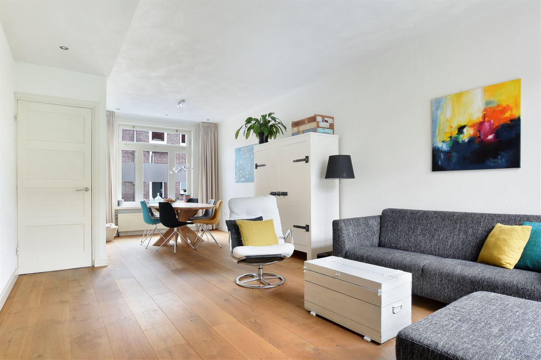 Bekijk foto 3 van Sparrenstraat 3