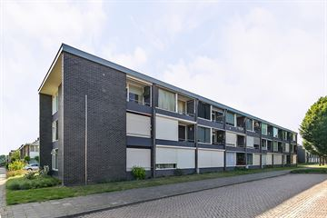Lidwinahof 59
