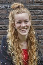 Etty Veenhuizen