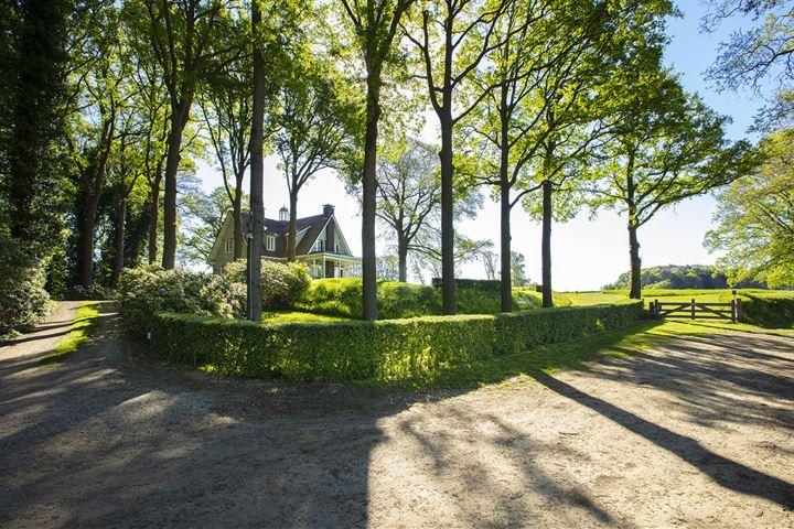 Bolmansweg 9