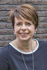 Alie Storteboom-Hoogsteen (NVM-makelaar)