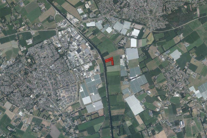 View photo 2 of Kanaalweg