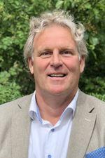 Arjan van Gorsel (Kandidaat-makelaar)