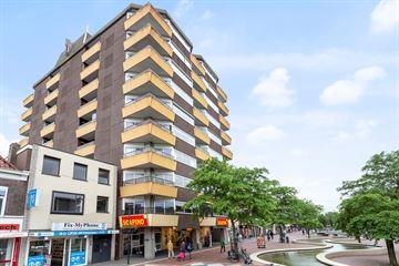 Hoofdstraat 159 51
