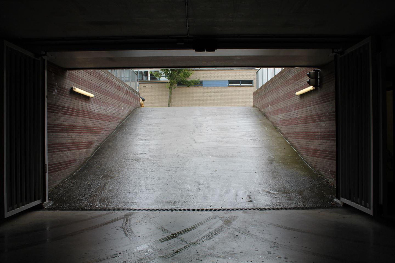 Bekijk foto 3 van Matthijs Zonderhuisweg