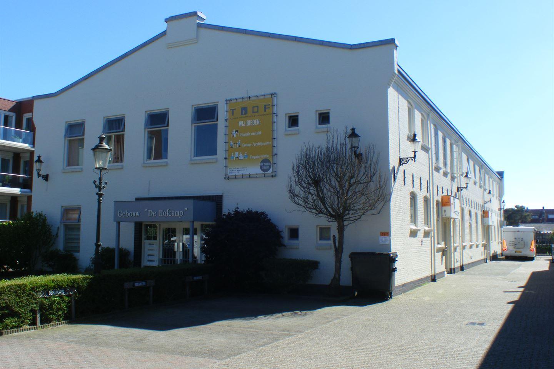 Bekijk foto 1 van Hofcampweg 71