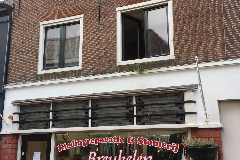 Bekijk foto 1 van Brugstraat 10