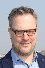 Jan Pollemans