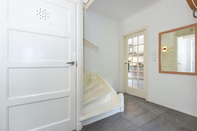 Bekijk foto 6 van Landhuisweg 3