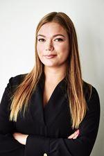 Anne Noorman (Kandidaat-makelaar)