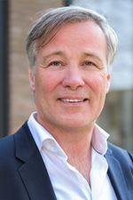 P. (Piet) Olde Rikkert (NVM real estate agent)