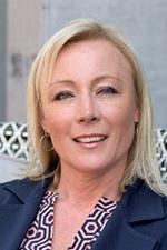 E. (Eva) Olde Rikkert (NVM real estate agent)