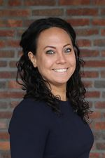Marieke den Boer (Commercieel medewerker)