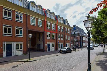 Pakhuisstraat 28
