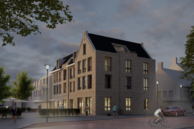 Bekijk foto 5 van Piet van Thielplein 2 A