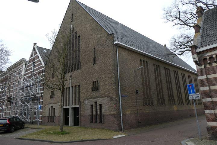 Hofplein 13