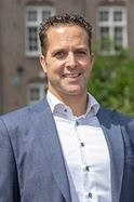 Erik Klessens (NVM-makelaar)