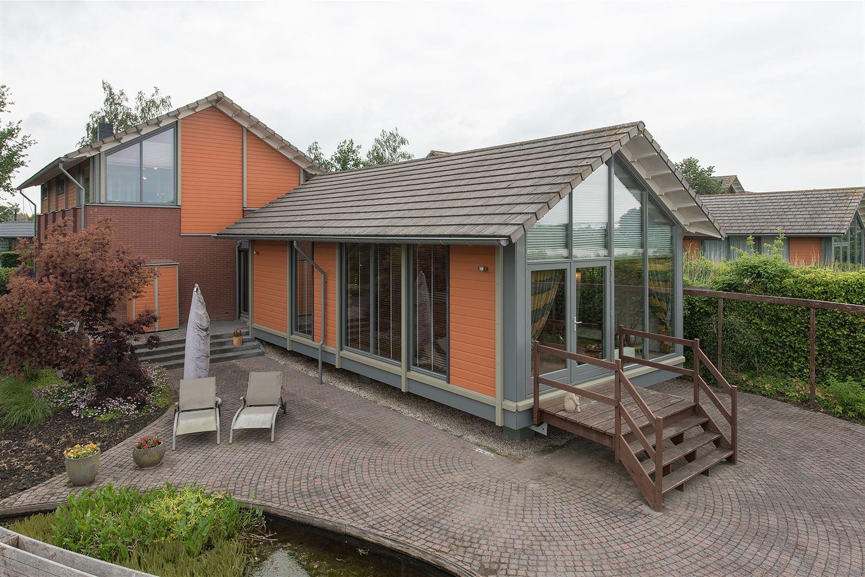 Bekijk foto 1 van Hollandse Hout 306