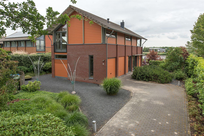 Bekijk foto 2 van Hollandse Hout 306