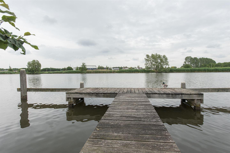 Bekijk foto 3 van Hollandse Hout 306