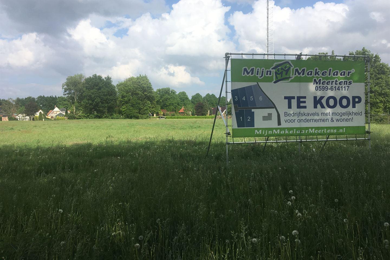 Bekijk foto 2 van Feenselweg