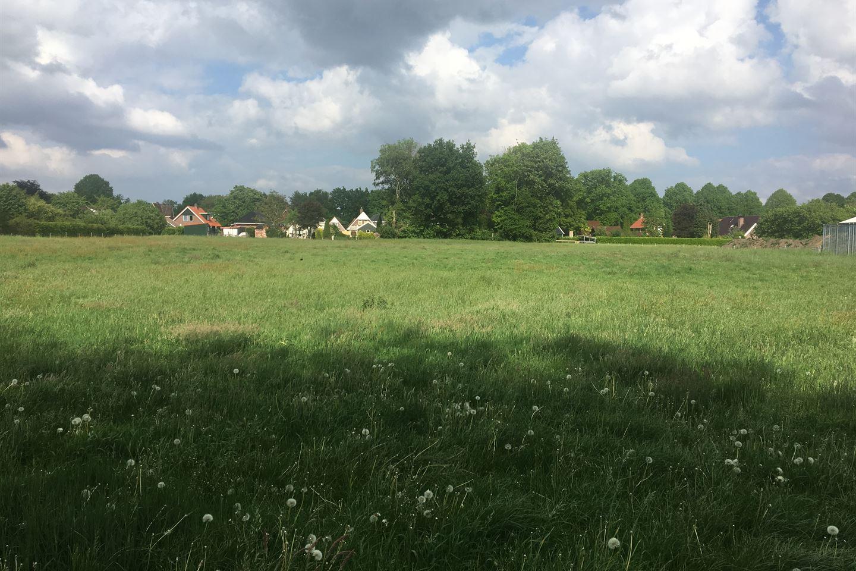 Bekijk foto 5 van Feenselweg